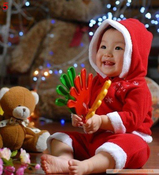 http://img.alibaba.com/wsphoto/v0/359197045/free-shipping-Christmas-baby-clothes-santa-christmas-x-mas-babay-coat-outerwear.jpg
