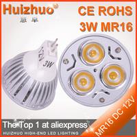 Энергосберегающая лампа Sharing lighting ] MR16, GU10, . . sl-com-led