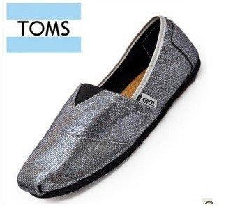 Women's - Dress Shoes | FamousFootwear.com