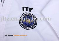 Philippine+taekwondo+logo