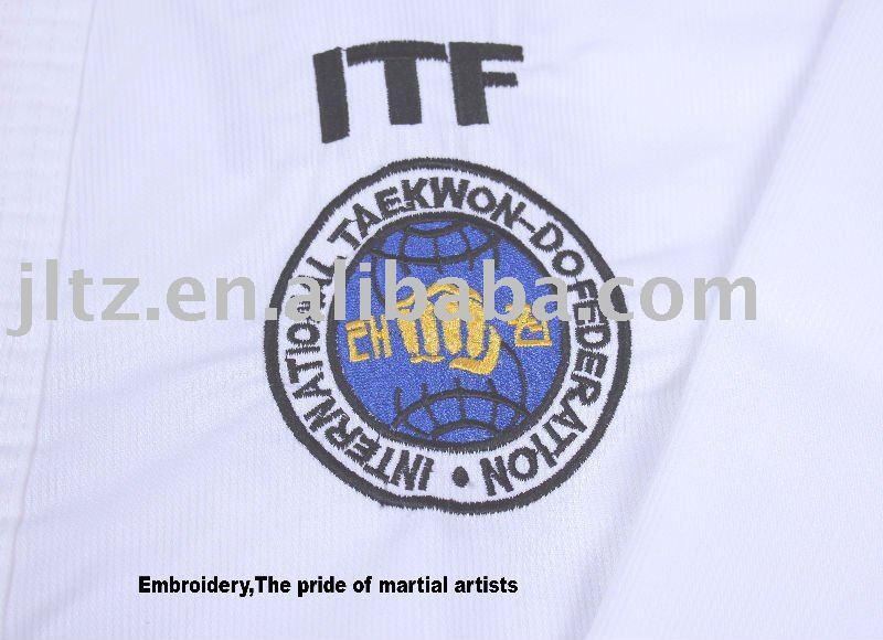 itf live