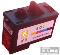 acrylic polisher/flame polisher/ flame polishing with high quality