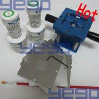 Принадлежности для дома Mult BGA Reballing Station with 2 frames