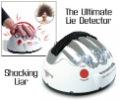 Lie Detector Cost