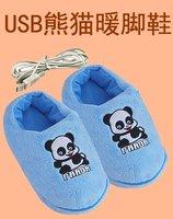 USB-гаджет 1pcs new 100% HOT! USB warm wrist rest keyboard rest /USB warm wrist rest/usb warmer