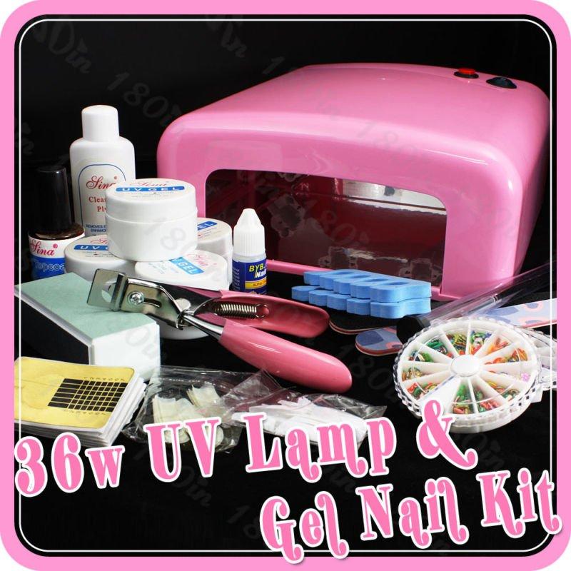 wholesale manicure uv buy china wholesale manicure uv from www