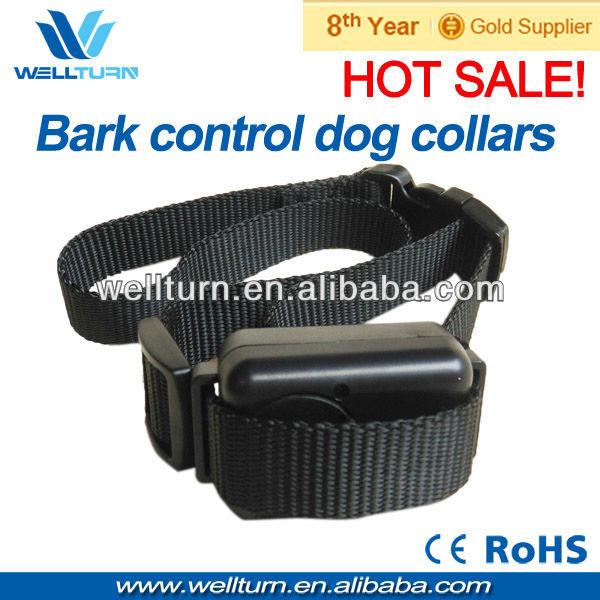 Best Stubborn Dog Shock Collar