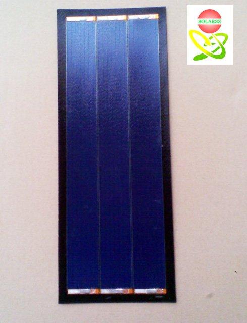 amorphous silicon cell. amorphous silicon panels.