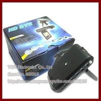 Автомобильный видеорегистратор TWT 1080P HD GPS DVR h.264