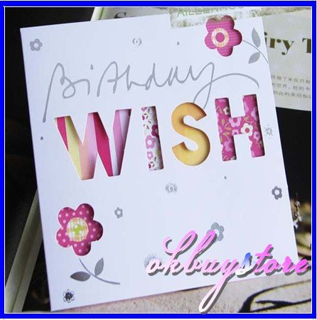 Birthday Ecard With Gift Card Cute Birthday Gift – Best Birthday Card Design