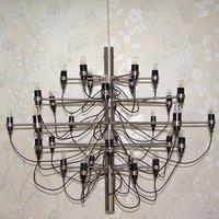 Торшеры и напольные лампы OEM диаметр 46см