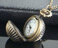 Карманные часы на цепочке 20pcs/Lot