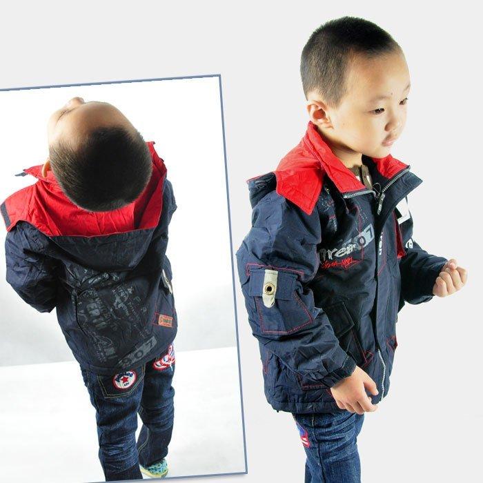 dresses for kids 10-12. wholesale children oys padded