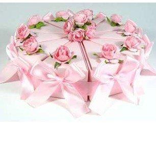 Joyeux anniversaire Caline  Wholesale-elegant-pink-cake-shape-wedding-candy-box-gift-box-wedding-favor-with-flowers-10set-100pcs