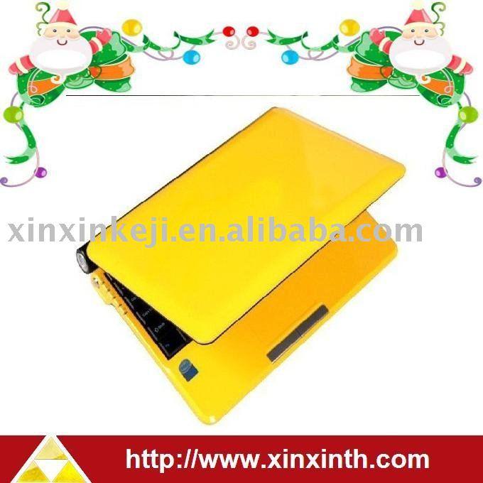 10.2inch laptop 10.2'' laptop computer mini laptop