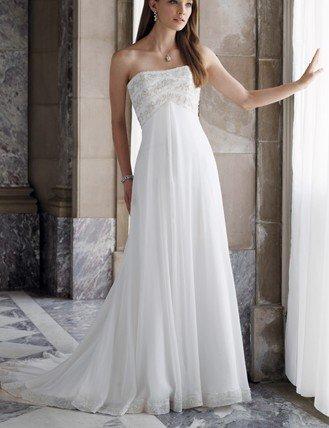 Wedding dress designers list canada for Cheap wedding dresses canada