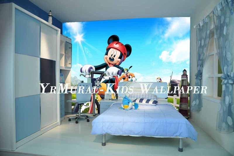 wallpaper kids room. Buy kids room wallpapers,