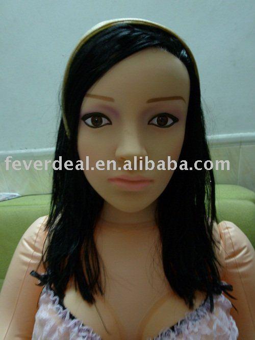 live size sex dolls