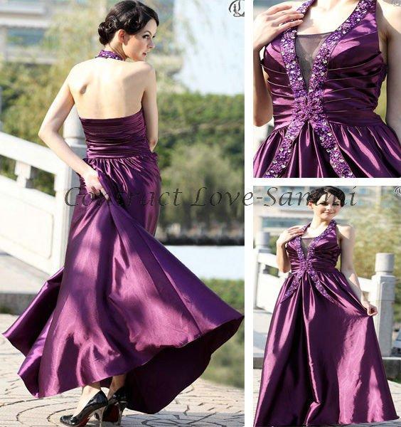 prom dresses 2011 long. Prom+dresses+2011+long+