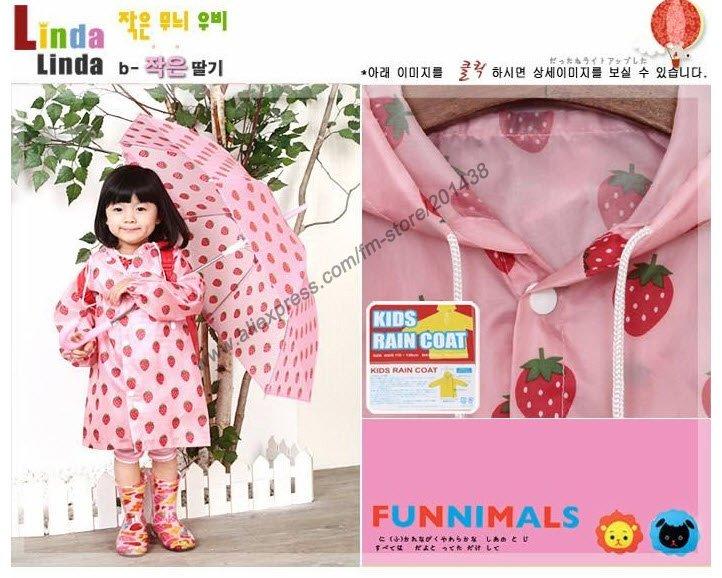 Coats  Raincoats - SALE - Children's Clothing Boutique ~ Smocked