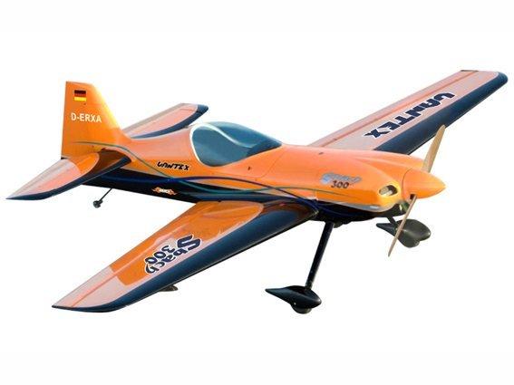 -Sbach-300-50cc-ARF-balsa-wood-airplane-wood-2218mm-HY000078.jpg