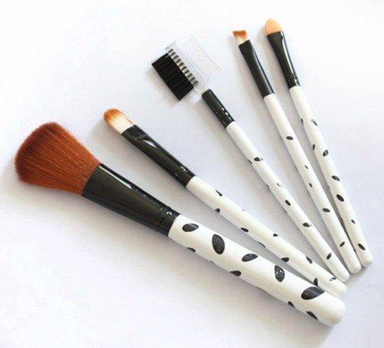 wholesale makeup brushes MAC EYE/LIP LINER PENCIL Aloe Vera&Vitamin E single