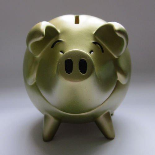 New magic wood toy compartment wooden secret magic puzzle for Secret piggy bank