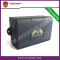 Rent Gps Tracking Device