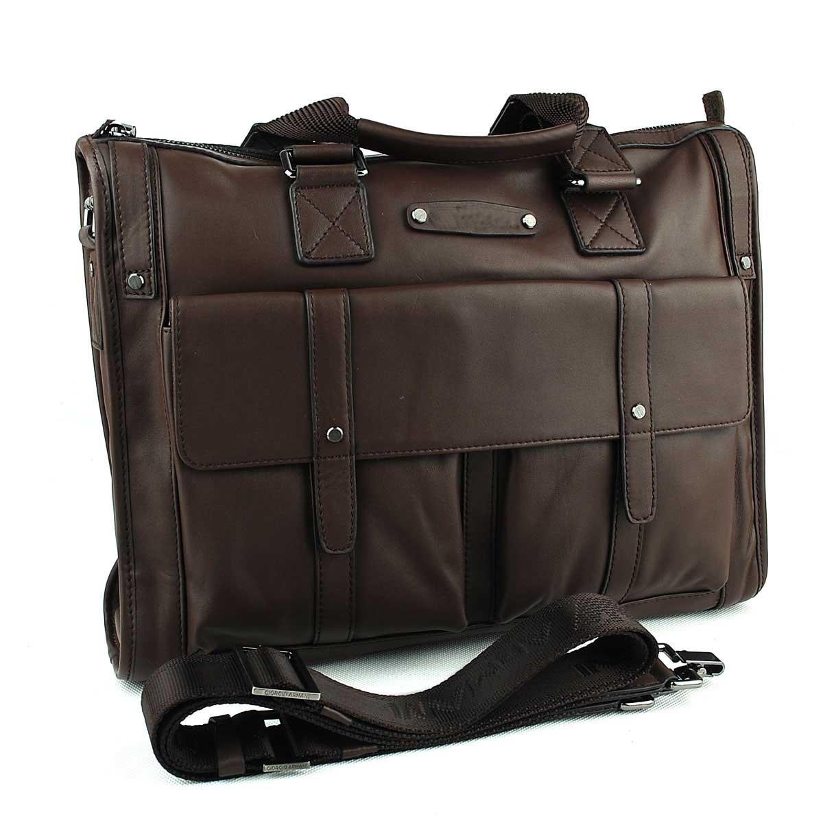 cheap designer bags for men