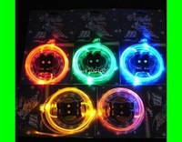 Wholesale Products - Amazing Daren Waves Night Light Projector ...