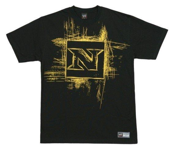 wwe nexus new logo 2011. Wholesale WWE RAW The Nexus