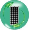 4 X 100w Solar Panel Module Monocrystalline total 400w Free
