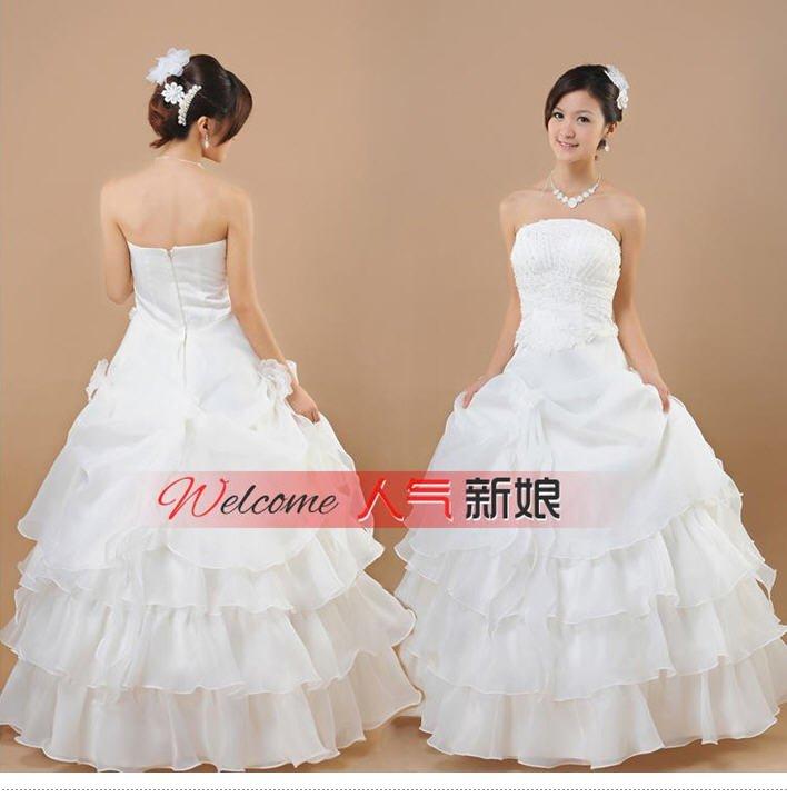 Свадебные Платья С Жилетом
