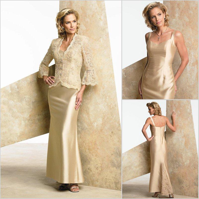 Wedding Gowns Milwaukee Area 120
