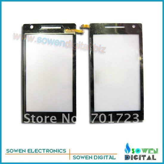 white iphone 3g digitizer. white iphone 3g digitizer.