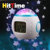 Степлер Hittime Stapleless [3649 01 01