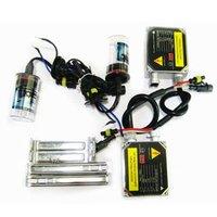 Инвертирующий усилитель мощности 200W USB Car Inverter Power AC Adapter Converter 100% New [CP131