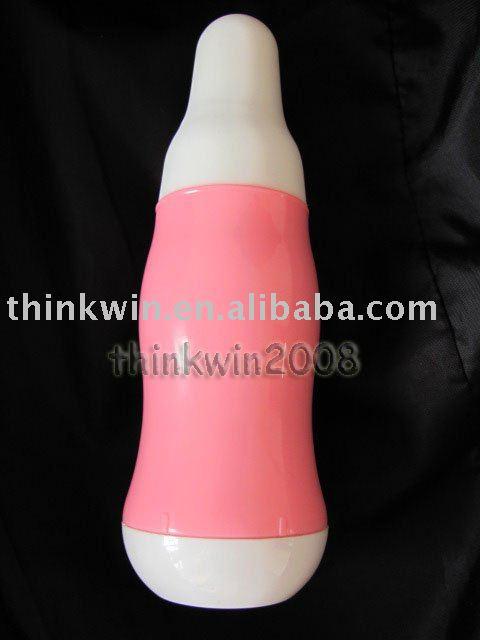 30 off feeding bottle sex vibrator sex product adult sex toy Nude Female Bodybuilder Francesca Petitjean