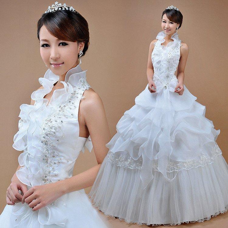 shscinski chinese wedding dresses reception