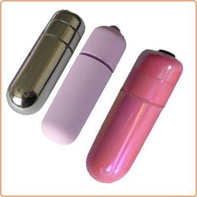 Mantric sex toys multipulse bullet vibrator