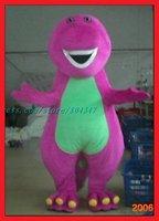 Женский маскарадный костюм 2011 Newest Cute professional cartoon character costumes Cartoon Cosplay Cartoon Mascot Character Costume