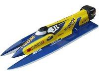 аксессуары для RC лодок, самовсасывающий водяной насос, марки: CPV, арт: 70102 игрушек