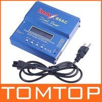 Адаптер TOMTOP 60W AC 100/240v DC 12V 5A RM206