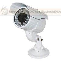 CCTV объективы другое другое