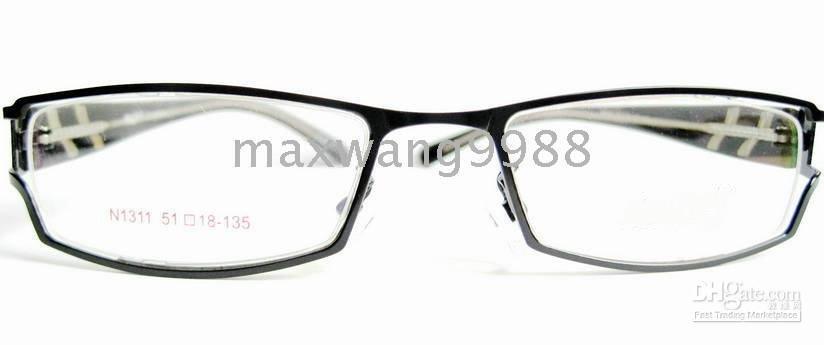best online glasses 9b31  best online glasses