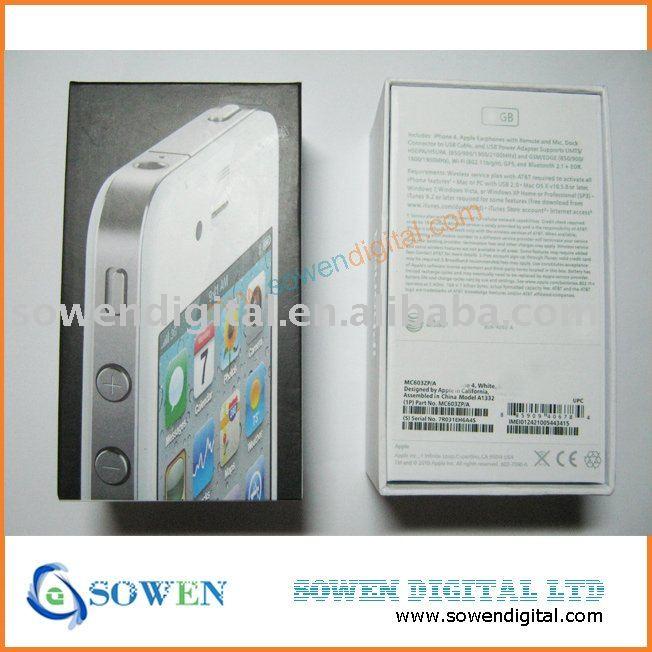 iphone 4g price in usa. iphone 4g price in usa. iphone