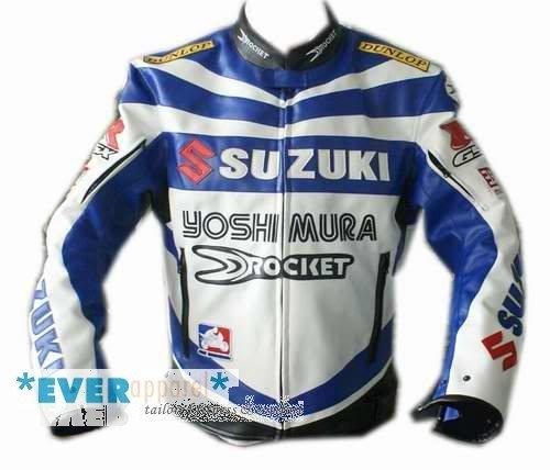 Cuir Blouson Suzuki Blouson Moto Blouson Cuir Moto Suzuki Suzuki Cuir Moto twAtr1qRZ