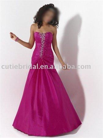 dresses 2011 prom. Buy 2011 prom dress,