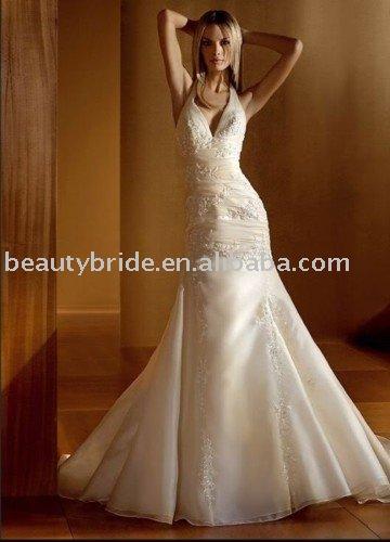 wedding dresses 2011 uk. Size: us,uk,europe,