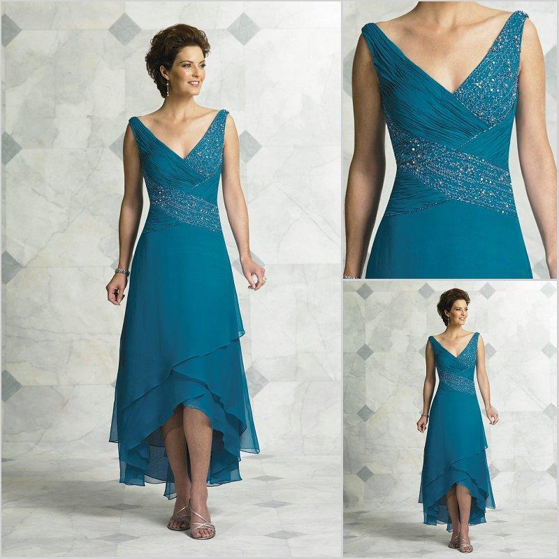 Wedding Dress Clearance Ireland - Cheap Wedding Dresses